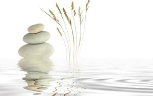 zen-stones-wallpaper-2560x1600